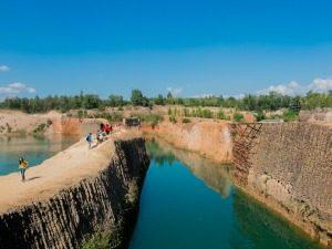grand-canyon-chiang-mai