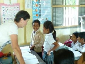 homestay-cambodja