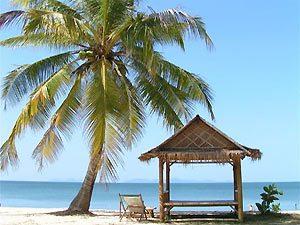 hoogtepunt-thailand-strand