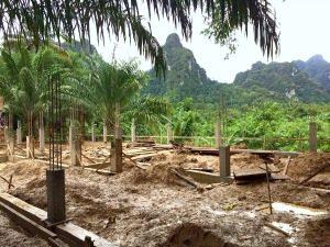 jungle-lodge-bouwen-khao-sok