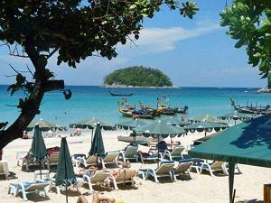 phuket-kata-beach-blog