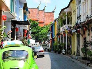 phuket-old-town-straatje