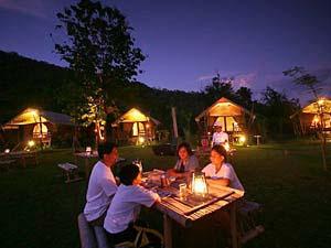 romantische olielampjes thailand