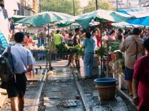 treinmarkt-thailand