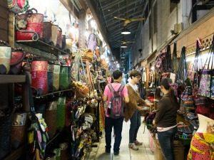 winkelen-chiang-mai