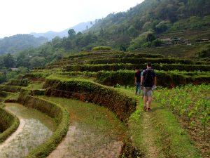 Vietnam Tips Ha Giang