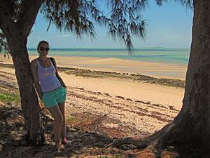 Zuid-Afrika Mozambique - reisspecialist Daphne