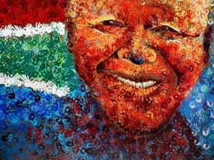 Zuid-Afrika feestdagen