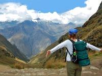 1.peru-bolivia-reis-trekking-moe