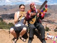 5.peru-bolivia-reis-teveel-fotos