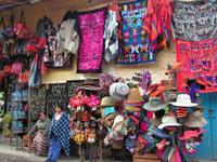 Cusco-top-5