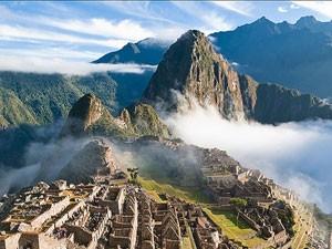 Rondreis-Machu-Picchu-top