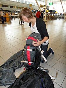 bagage: kies jij voor een koffer of een backpack?
