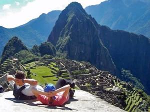 inca-trail-reis-kort