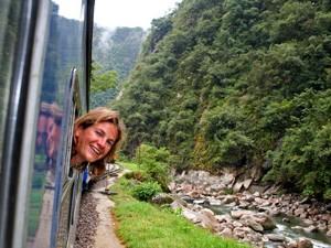 incatrail-trein-cusco