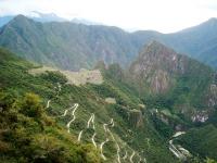korte-inca-trail-uitzicht