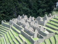 korte-inca-trail-winaywayna