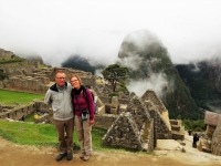 korte-inca-trail2