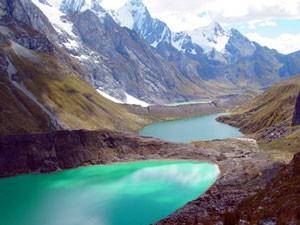 peru-huaraz-trekking-off-the-beaten-track