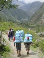 peru reis backpack