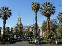 plaza-top5-arequipa