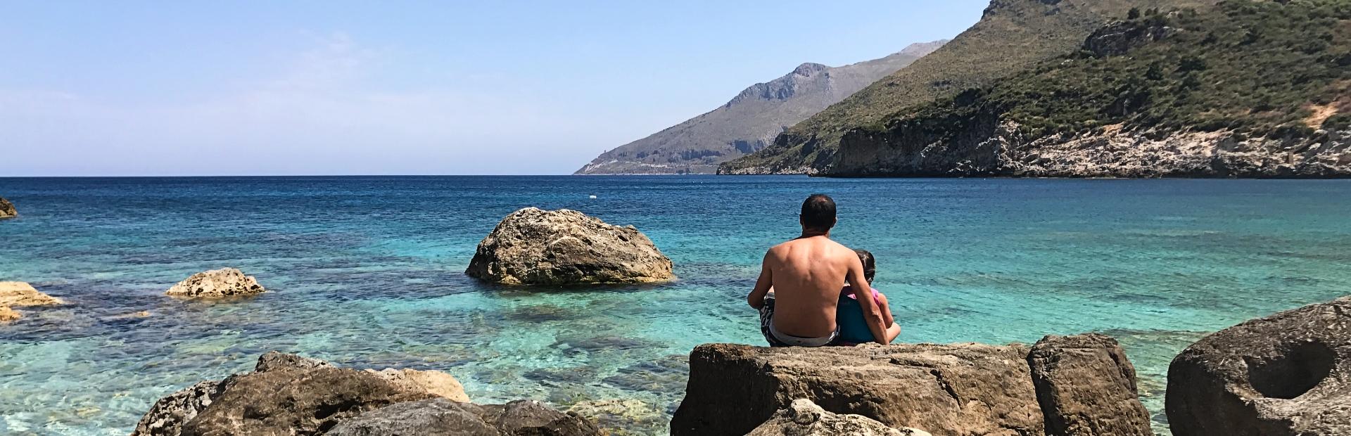 Reisblog Italië