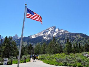 beste-reistijd-amerika