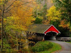 NewEngland-Vermont-WhiteMountains