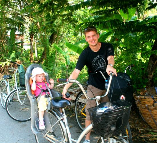 bangkok-fietsen-met-kinderen-vervoersmiddelen