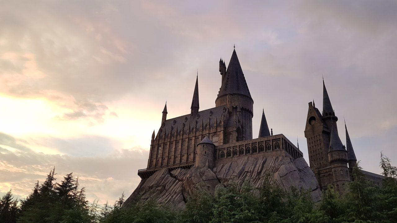 harry-potter-kasteel