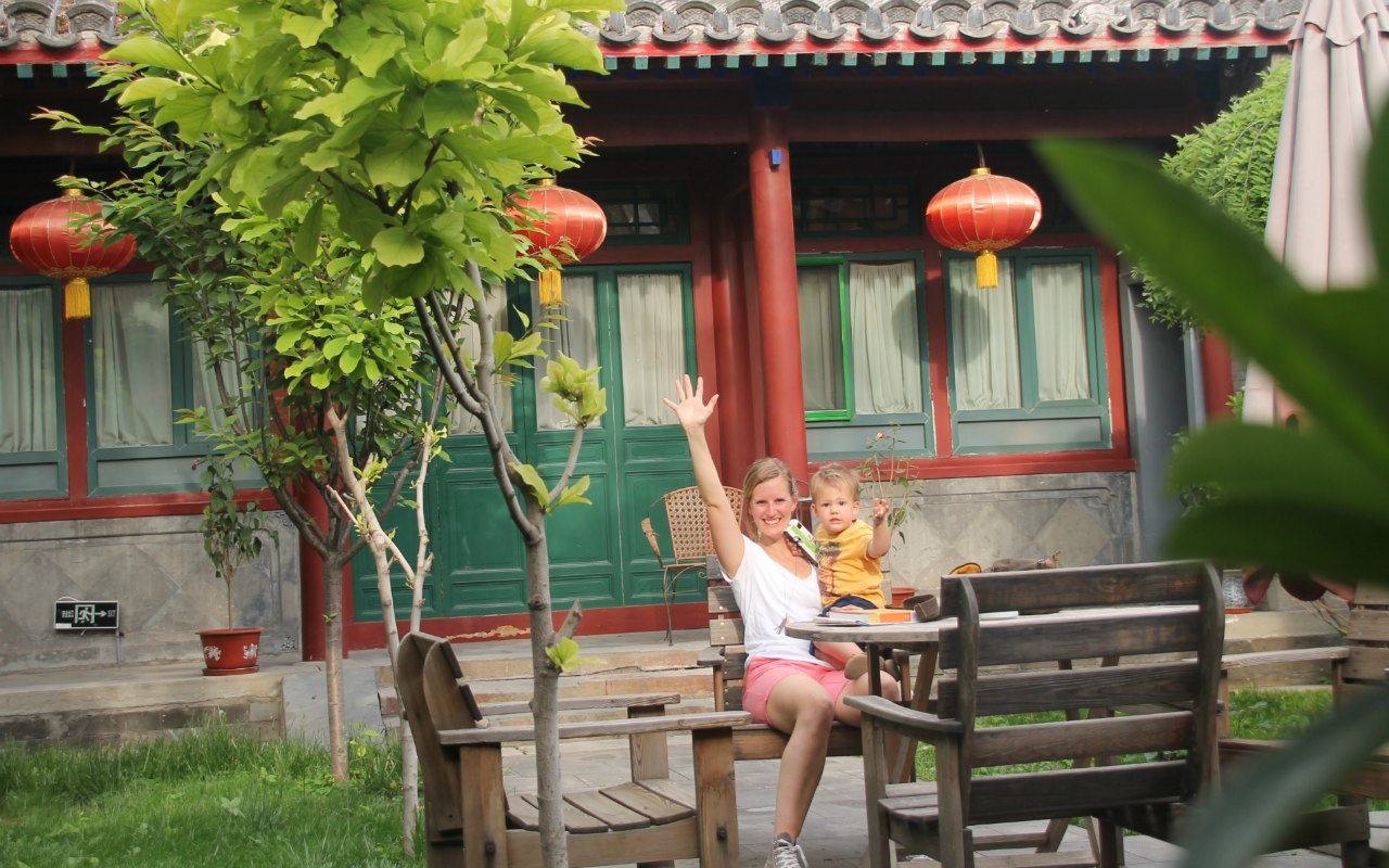 china-met-kind