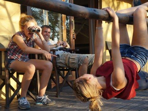 meenemen-op-safari-met-kinderen