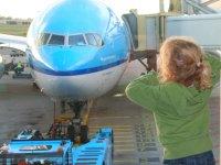 vliegen-met-kinderen