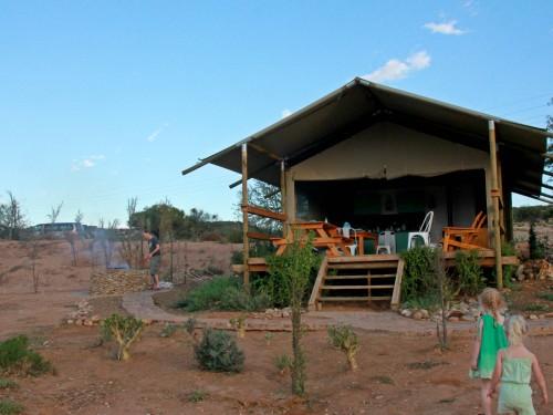 zuid-afrika-met-kinderen-safaritenten