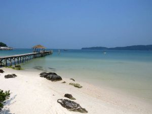 bezienswaardigheden-cambodja-blog-samloem