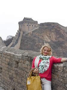 chinese muur reisspecialist china