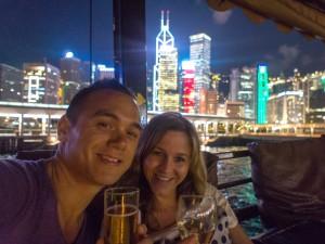 china-rooftop-bar-drankjes