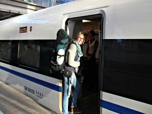 trein-china-snel